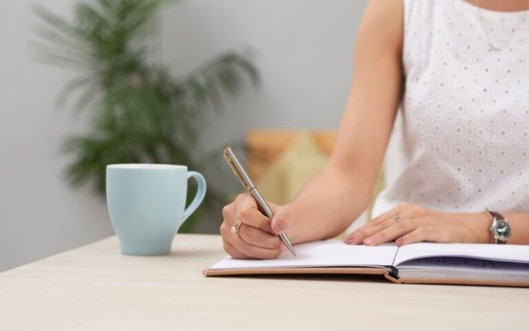 7 Ways to Simplify Your Life You Might Be Missing