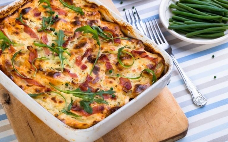10 Meal Planning Resources for Busy Moms